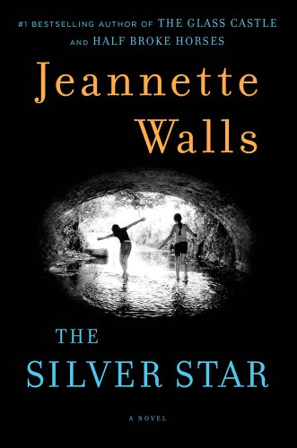 9781410458452: The Silver Star (Thorndike Core)
