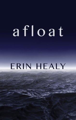 9781410458995: Afloat (Thorndike Press Large Print Christian Mystery)