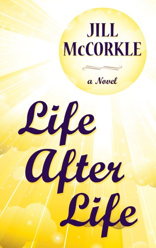 9781410459466: Life After Life (Thorndike Press Large Print Basic)