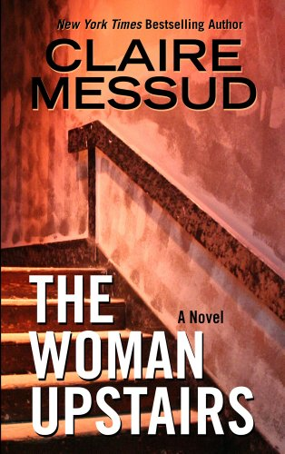 9781410459596: The Woman Upstairs