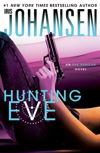9781410459695: Hunting Eve (Thorndike Press Large Print Basic)