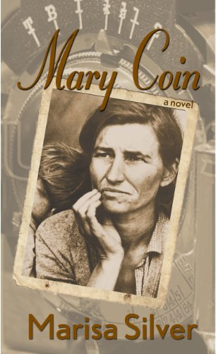 9781410460288: Mary Coin (Thorndike Core)