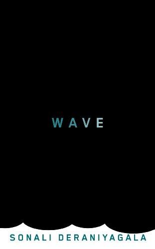 9781410460455: Wave (Thorndike Biography)