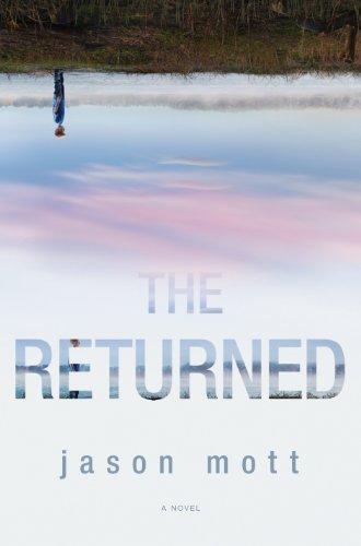 9781410460509: The Returned (Basic)