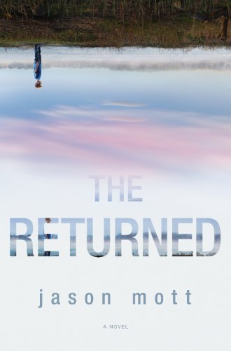 9781410460509: The Returned (Thorndike Press Large Print Basic)
