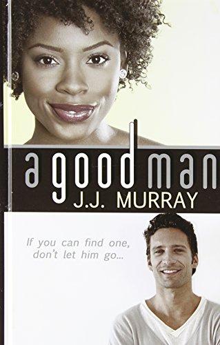 9781410461384: A Good Man (Thorndike Press Large Print African-American)