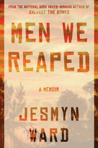 9781410462503: Men We Reaped (Thorndike African-American)