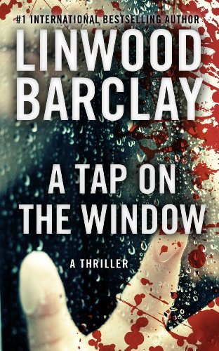 9781410463289: A Tap On The Window (Basic)