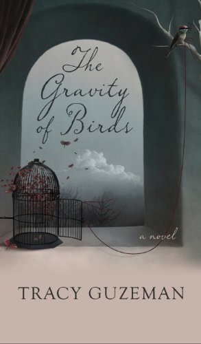 9781410463562: The Gravity Of Birds