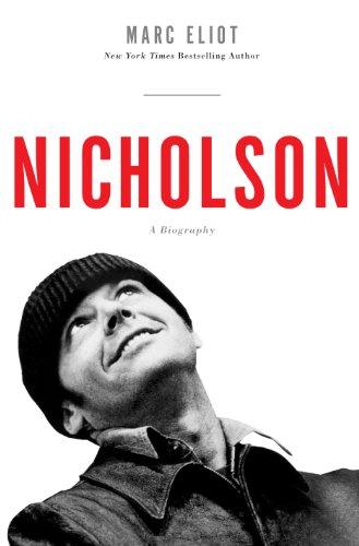 9781410463654: Nicholson: A Biography