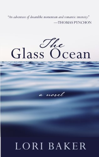 9781410463708: The Glass Ocean