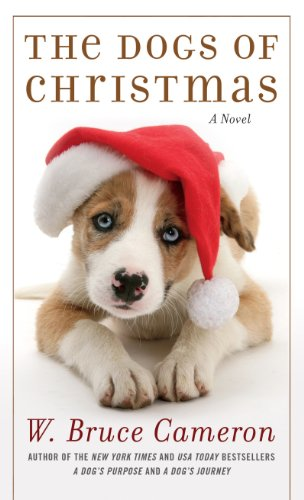 9781410463722: The Dogs Of Christmas
