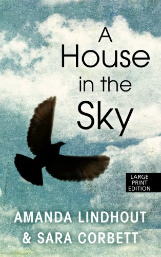 9781410463791: A House in the Sky