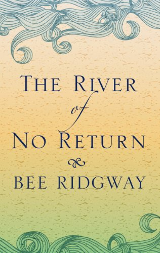 9781410464057: The River of No Return