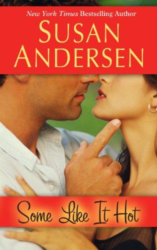 9781410464170: Some Like It Hot (Thorndike Press Large Print Romance: Razor Bay)
