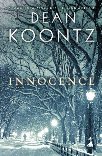 9781410464750: Innocence (Thorndike Press Large Print Core Series)