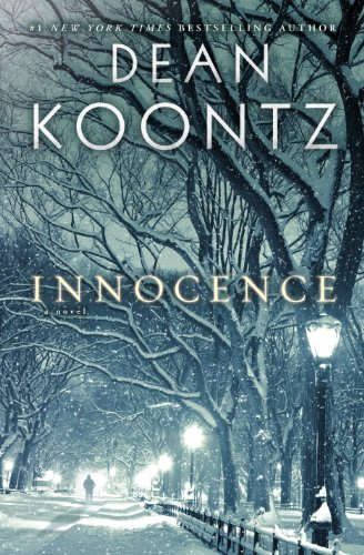 9781410464750: Innocence (Thorndike Press Large Print Core Series)