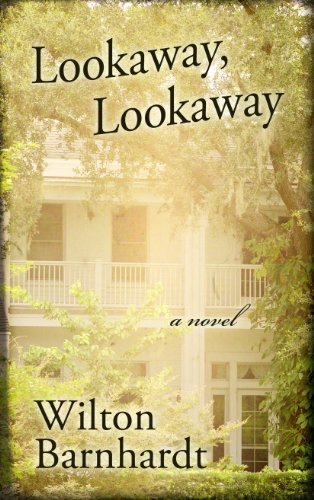 9781410464989: Lookaway, Lookaway (Thorndike Press Large Print basic)