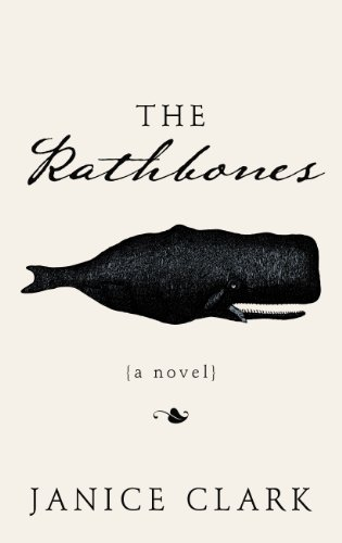 9781410465207: The Rathbones