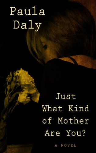 9781410465252: Just What Kind Of Mother Are You (Thorndike Press Large Print Thriller)