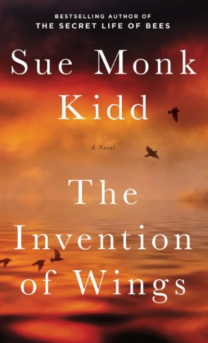 9781410465320: The Invention of Wings (Thorndike Press Large Print Basic)