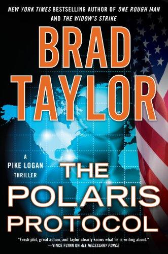 9781410465368: The Polaris Protocol