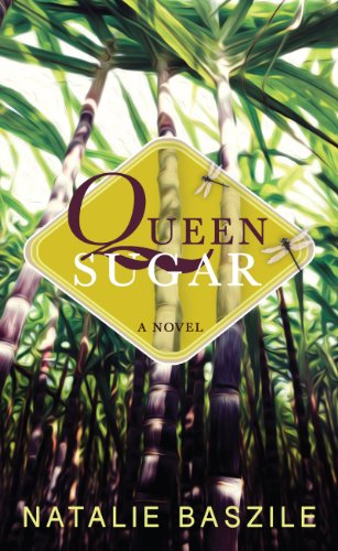 9781410465696: Queen Sugar (Thorndike Press Large Print African-American)