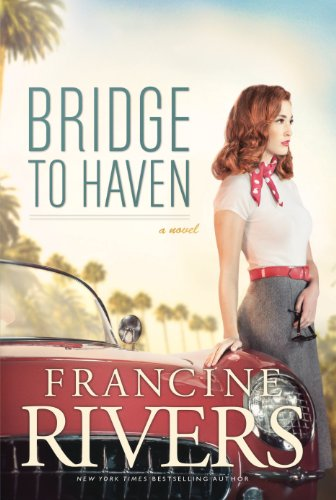 9781410465702: Bridge to Haven (Thorndike Christian Fiction)