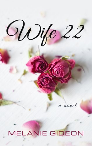 9781410466242: Wife 22