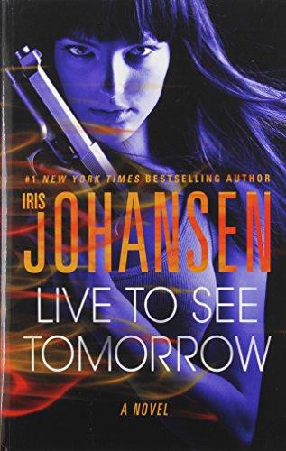 9781410466273: Live To See Tomorrow (Thorndike Press Large Print Basic)
