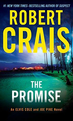 The Promise: Robert Crais