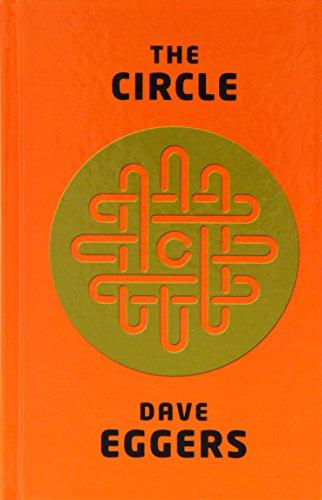 9781410466822: The Circle (Thorndike Press Large Print Basic Series)