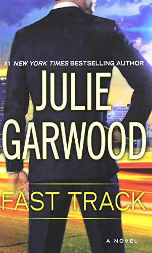 9781410467638: Fast Track (Thorndike Press Large Print Core Series)