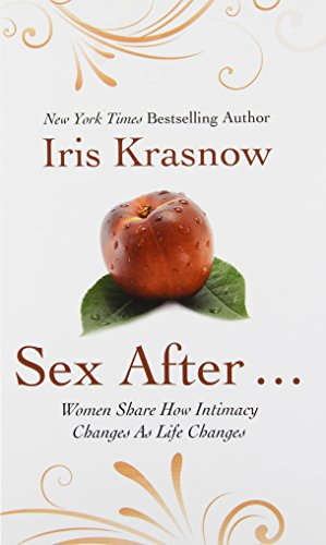 9781410468390: Sex After (Thorndike Large Print health, home & learning)