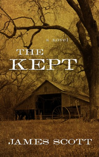 9781410468710: The Kept (Thorndike Press Large Print Historical Fiction)