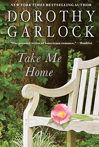9781410469205: Take Me Home (Thorndike Press Large Print Basic)