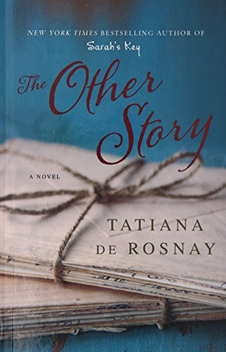 9781410469236: The Other Story (Thorndike Press Large Print Basic)