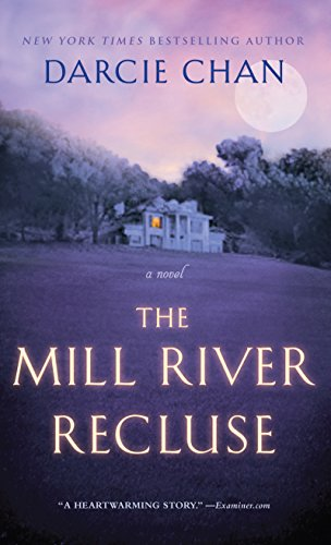 9781410472090: The Mill River Recluse (Thorndike Press Large Print Core Series)