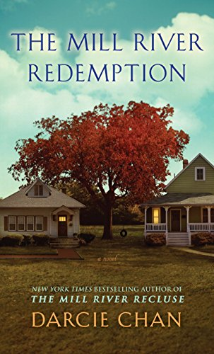 9781410472106: The Mill River Redemption (Thorndike Press Large Print Core Series)