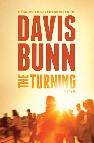9781410472182: The Turning (Thorndike Press large print Christian)