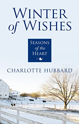 9781410472892: Winter Of Wishes (Seasons of the Heart)