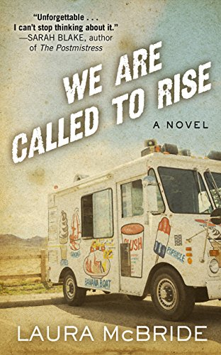 9781410473257: We Are Called To Rise