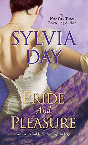 Pride And Pleasure (Thorndike Press Large Print Romance Series): Day, Sylvia