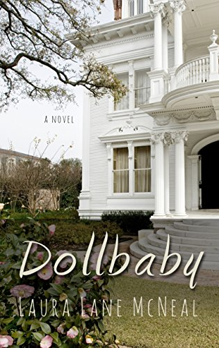 9781410473929: Dollbaby (Thorndike Press Large Print Historical Fiction)