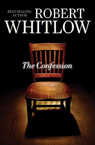 9781410474056: The Confession