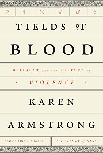9781410474124: Fields Of Blood (Thorndike Press Large Print Nonfiction)