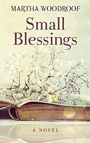 9781410474377: Small Blessings (Thorndike Press Large Print Basic)