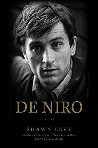9781410474957: De Niro: A Life (Thorndike Press Large Print Biographies & Memoirs Series)