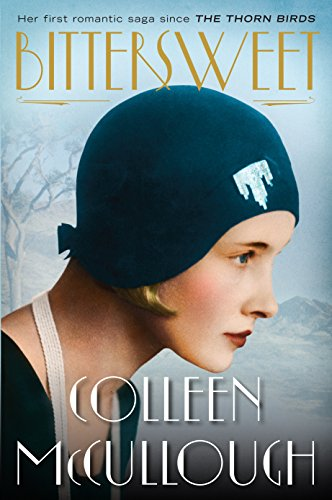 9781410476036: Bittersweet (Wheeler Publishing Large Print Hardcover)