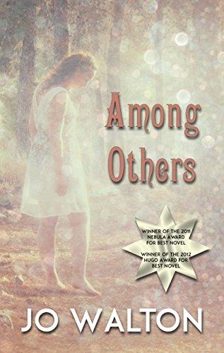 Among Others (Thorndike Mini-Collections): Jo Walton